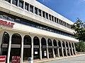 BB&T Building, Greensboro, NC (48993445097).jpg