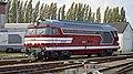 BB 67611 en manoeuvre à Longueau C.jpg