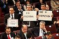 BCNChile CuentaPublica 20120521 F052-O.jpg