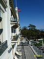 BEAU-RIVAGE PALACE LAUSANNE VIEW FROM JUNIOR SUITE NBR 209 - panoramio.jpg