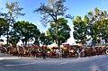 BENDI Transportasi Tradisional Masyarakat Minangkabau - Deni Dahniel - 08126750790.jpg