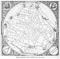 BERMANN(1880) p0794 Plan von Wien von A.Hirschvogel, 1547.jpg