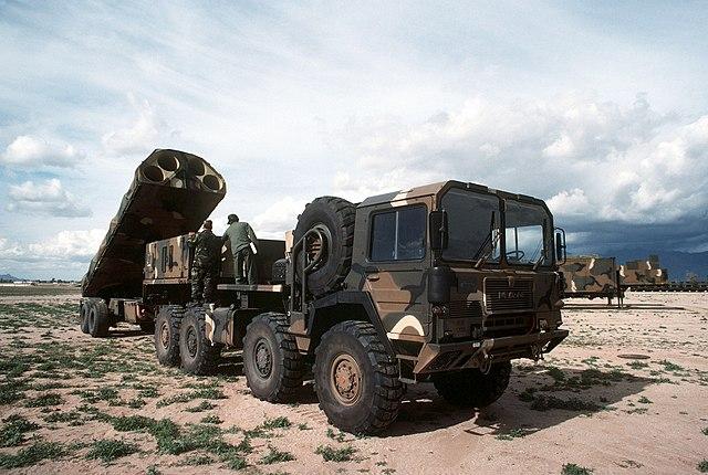 Росія розмістила крилаті ракети 9M729 у Північній Осетії та Підмосков'ї, - Frankfurter Allgemeine Sonntagszeitung - Цензор.НЕТ 4489