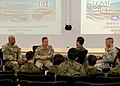 BG Curda visits U.S. and JGSDF service members at Imua Dawn 2016 160618-A-CH184-008.jpg