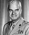 BGen Ronald R. Van Stockum.jpg