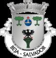 BJA-salvador.png