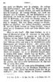 BKV Erste Ausgabe Band 38 020.png