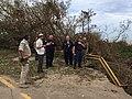 BLM Law Enforcement assist with Hurricane Maria efforts (37306761136).jpg