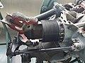 BMW 132 M15serie milMusBuc 20200305 2.jpg