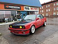 BMW 3-series - Flickr - dave 7.jpg