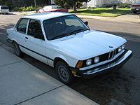 BMW 320i (1160263646).jpg