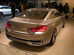 BMW 4Series Coupe 02.JPG