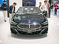 BMW 840d, IFA 2018, Berlin (P1070296).jpg