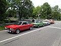 BMW E21 320-6 Baur TC1 1978-1979 .jpg