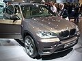 BMW E70 X5xDrive40d Facelift.JPG
