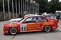 BMW M3 - Flickr - exfordy (1).jpg