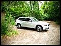BMW X1 - Flickr - pinemikey.jpg