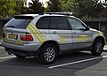 BMW X5 E53 rapid response vehicle.jpg