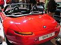 BMW Z8 hl.jpg