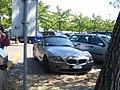 BMW car2.jpg