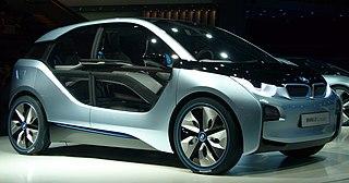 http://upload.wikimedia.org/wikipedia/commons/thumb/1/12/BMW_i3_%28front_quarter%29.jpg/320px-BMW_i3_%28front_quarter%29.jpg