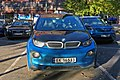 BMW i3 Oslo 10 2018 1115.jpg