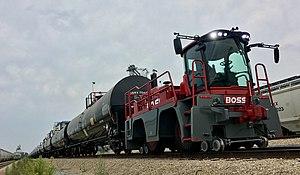 BOSS Railcar Movers.jpg