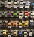 BOSS guitar pedals.jpg