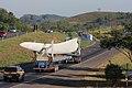 BR-324 na Bahia.jpg