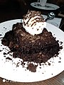 BROWNIE WITH ICE CREAM - ZUKA, CHENNAI.jpg