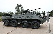 BTR-82A - TankBiathlon14part2-60.jpg