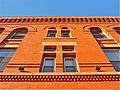 BURLINGTON HOTEL-2205 Larimer Street.JPG