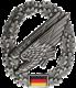 BW Barettabzeichen Fallschirmjäger.png