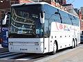 B M Coaches YJ09CVV (8794527415).jpg