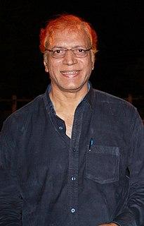 B. Narsing Rao Telugu film director