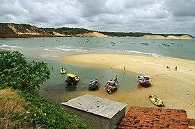 Baía Formosa, RN.jpg