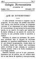BaANH50098 Colegio Novecentista - Cuaderno 3.pdf