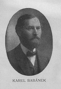 Babánek Karel (1872-1937).jpg