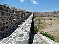 Babakale Castle 4.jpg