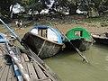 Babu Ghat - panoramio - Anil Kaushik.jpg