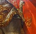 Bacciarelli Stanislaus Augustus in coronation robes (detail).jpg