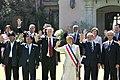 Bachelet Jefes Estado.jpeg