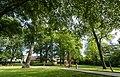 Bad Bergzabern Friedhofstraße (Alter Friedhof) 008 2018 05 09.jpg