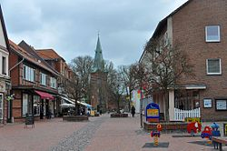Bad Bevensen-2013 by-RaBoe 050.jpg