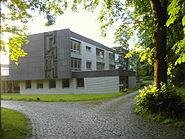 Bad Honnef Uhlhof