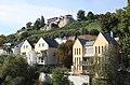Bad Kreuznach, Blick zur Kauzenburg.JPG