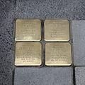 Bad Neuenahr Stolpersteine 950.JPG