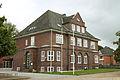 Bad Oldesloe - Theodor-Storm-Schule (Kulturdenkmal).JPG