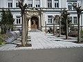 Bad Radkersburg-Krankenhaus-01.jpg