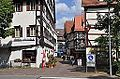 Bad Urach Hermann-Prey-Platz.jpg